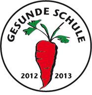 3__Gesunde-Schule-Button_12_13