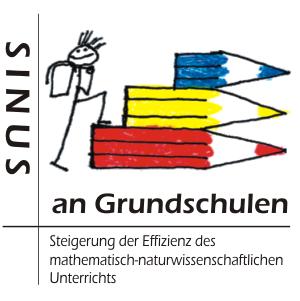 SGS-Logo für Web